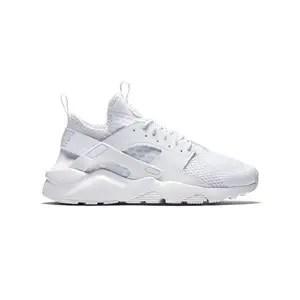 Nike Air Huarache Ultra Breathe shoelace size