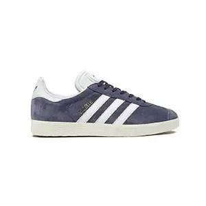 Adidas Originals Gazelle shoelace size