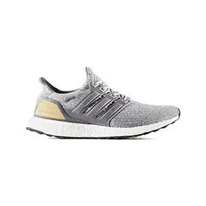 Adidas Ultraboost 3.0 shoelace size