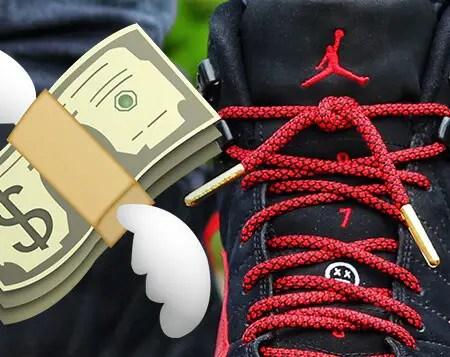 Affiliate Money Square
