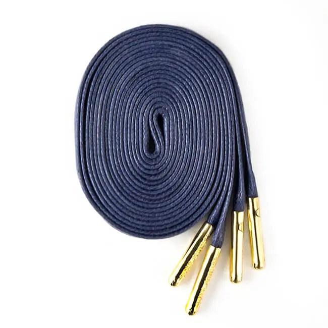 loop king premium materials