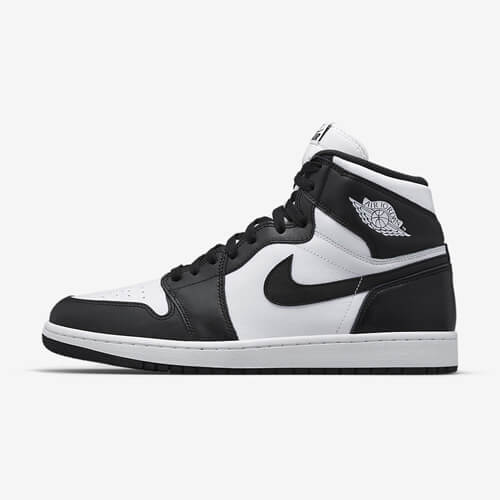 nike-air-jordan-1-high-shoelace-size-guide