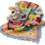 Crochet Baby!