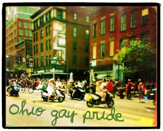 gay-pride