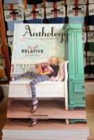 Anthology - issue 16