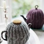 Anniversary Tea Cosy – Churchmouse