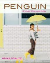 Penguin by Anna Maltz