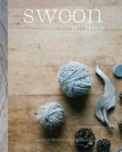 Swoon by Carrie Bostick Hodge