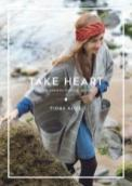 Take Heart by Fiona Alice
