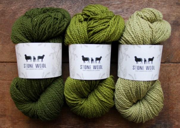 stone-wool-at-loop-london-6