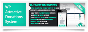 WP Creative Banners Builder 16