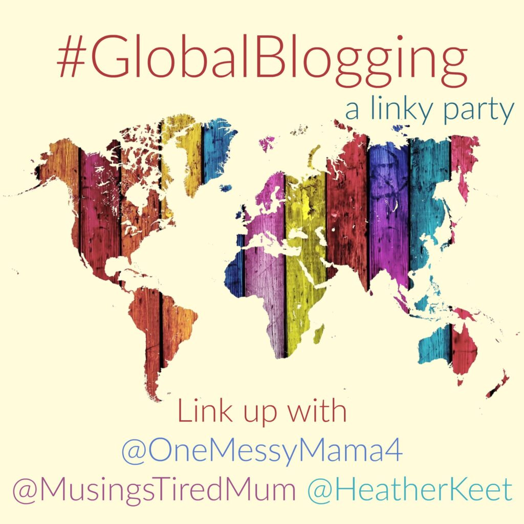 [#GlobalBlogging Linky logo image that re-directs to their specific blogger link-up]