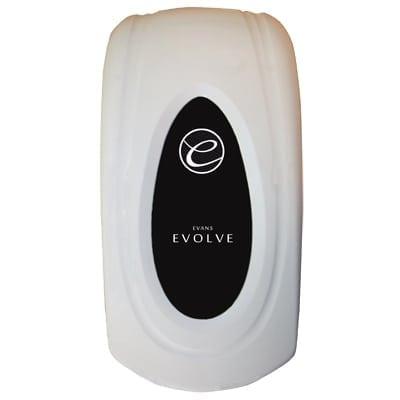 Evans Dispensers & Brackets