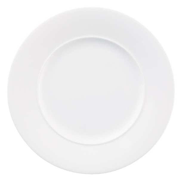 "Alchemy Ambience Standard Rim Plate - 286mm 11"" (Box 6) (Direct)-0"