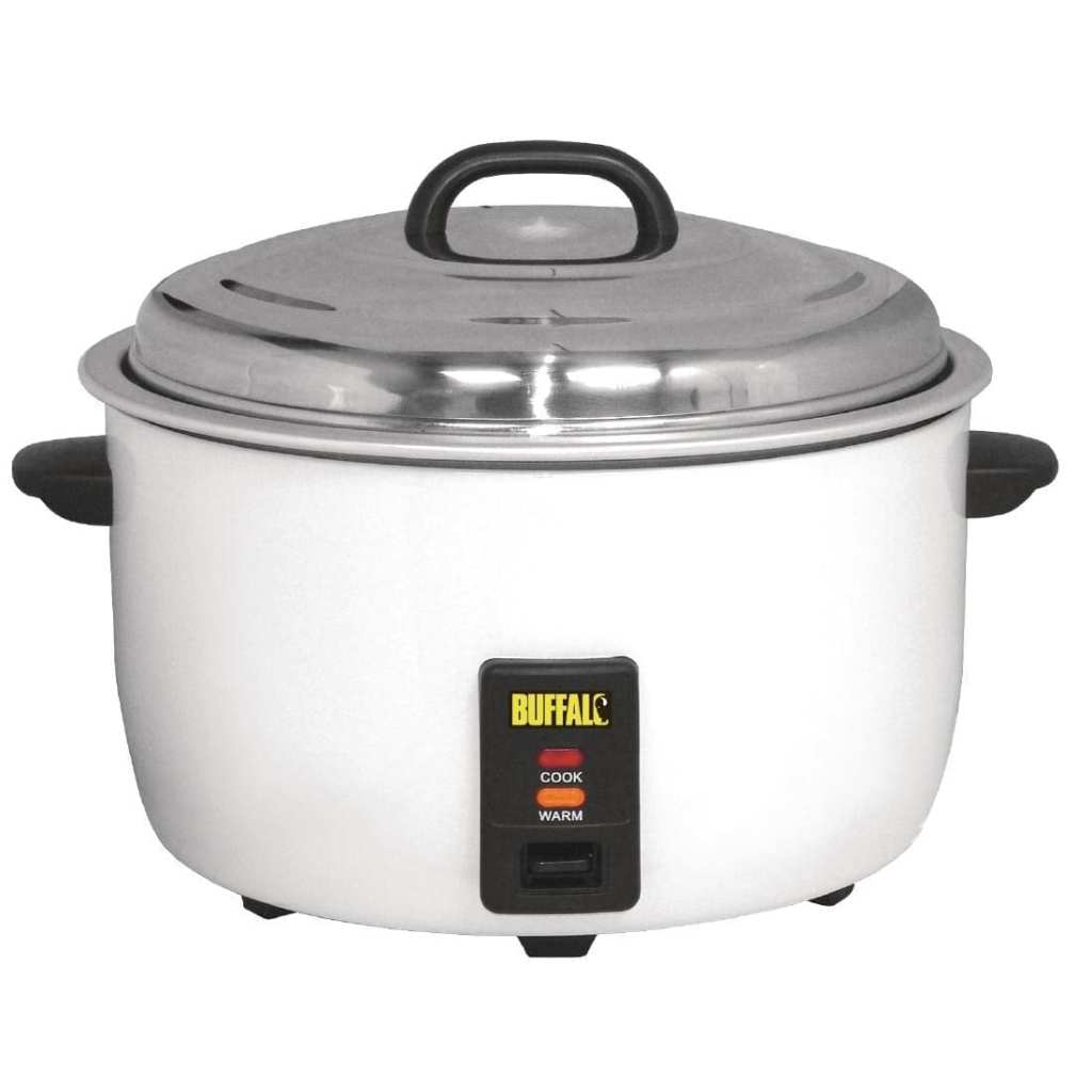 Rice Cookers and Food Steamers