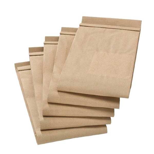 Karcher Vac Bags