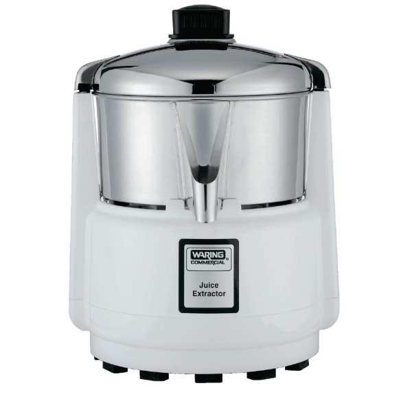 Waring Juice Extractor - 6001X-0