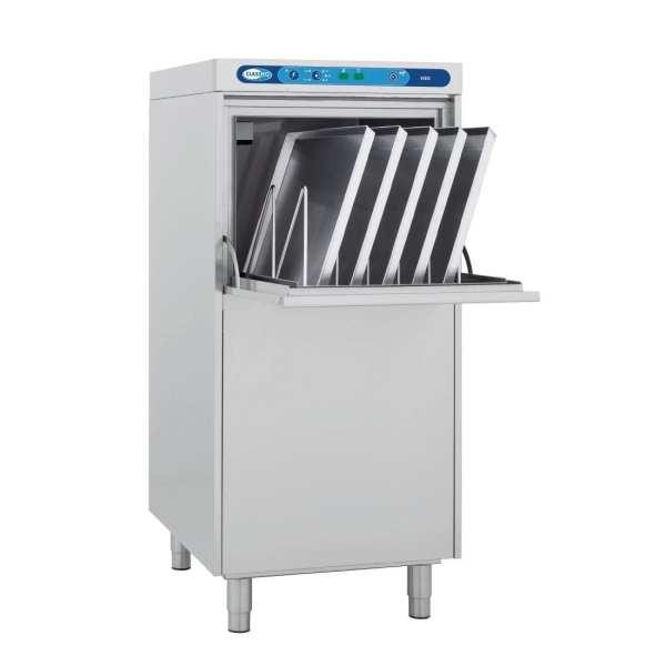 Classeq Viso 50 Utensil Washers (Direct)-0