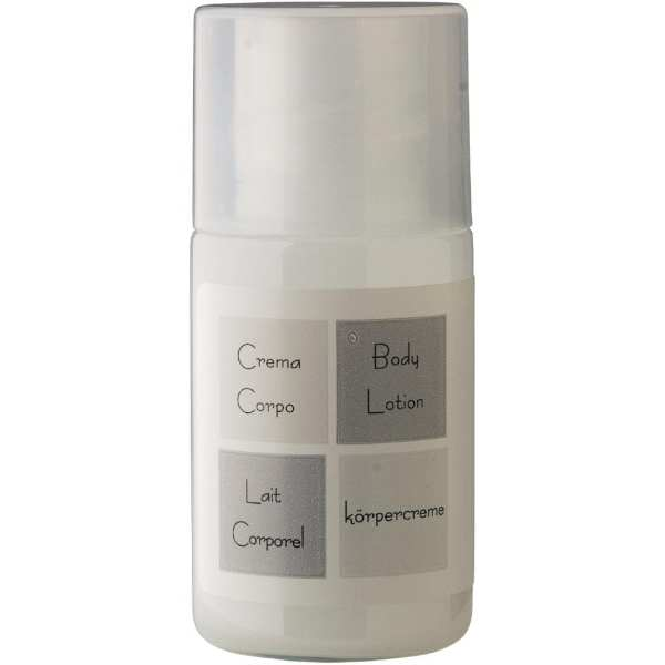 Mignon Moisturising Body Cream - 20ml (Box 50)-0