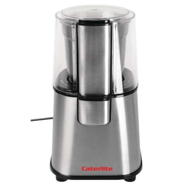 Caterlite Coffee/Spice Grinder-0