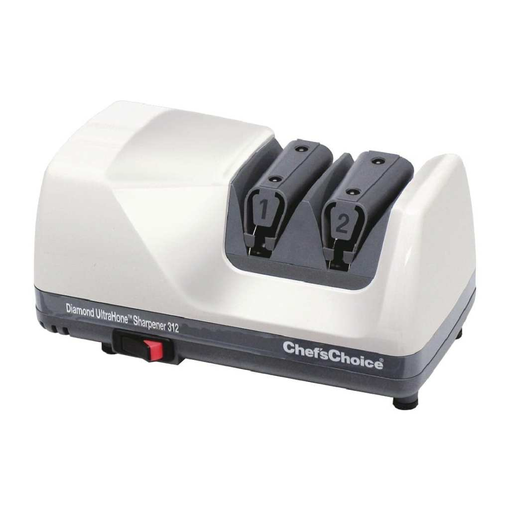 Knife Sharpeners and Steels
