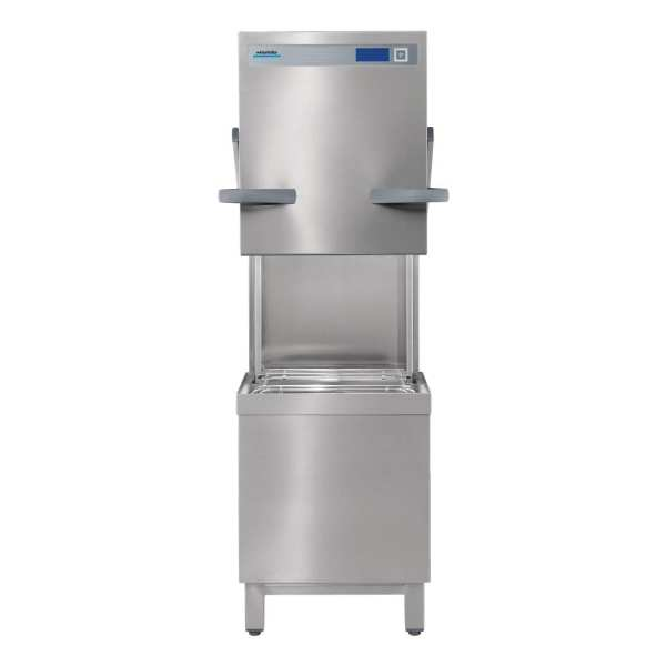 Winterhalter Pass Through Dishwasher with Heat Recovery PT-M-3-ENERGY (Direct)-0