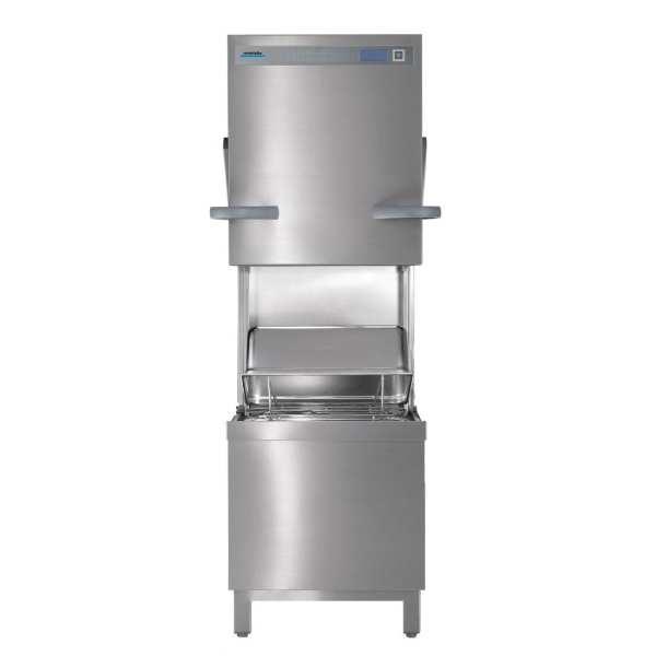 Winterhalter Pass Through Dishwasher PT-XL-1 (Direct)-0