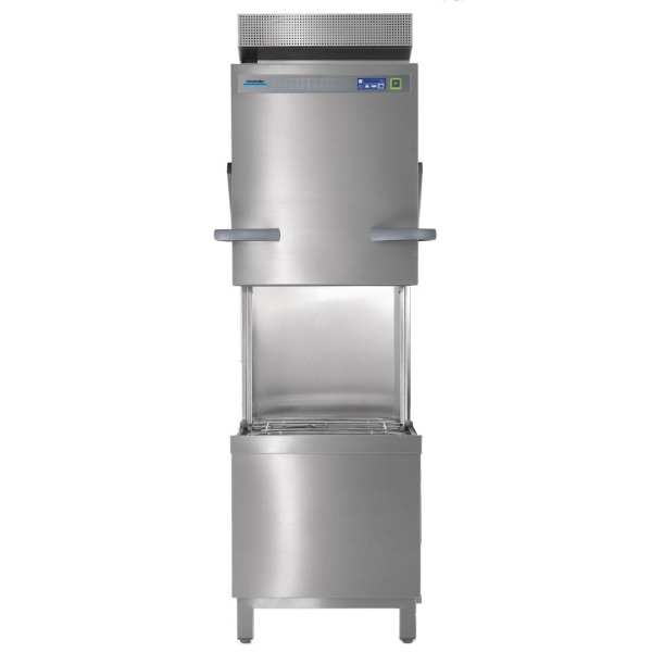 Winterhalter Pass Through Dishwasher with Heat Recovery PT-XL-1-ENERGY (Direct)-0