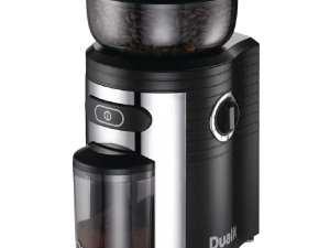 Dualit Coffee Grinder-0