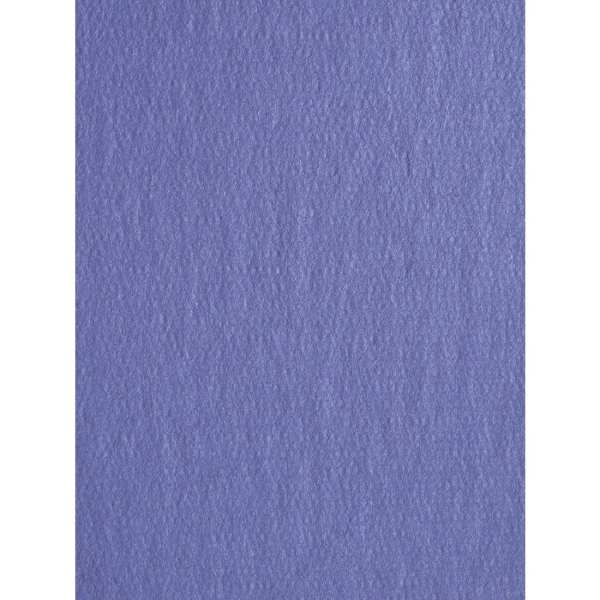 """Tork Linstyle Slipcover Midnight Blue - 900x900 36"""" (Box 100)-0"""