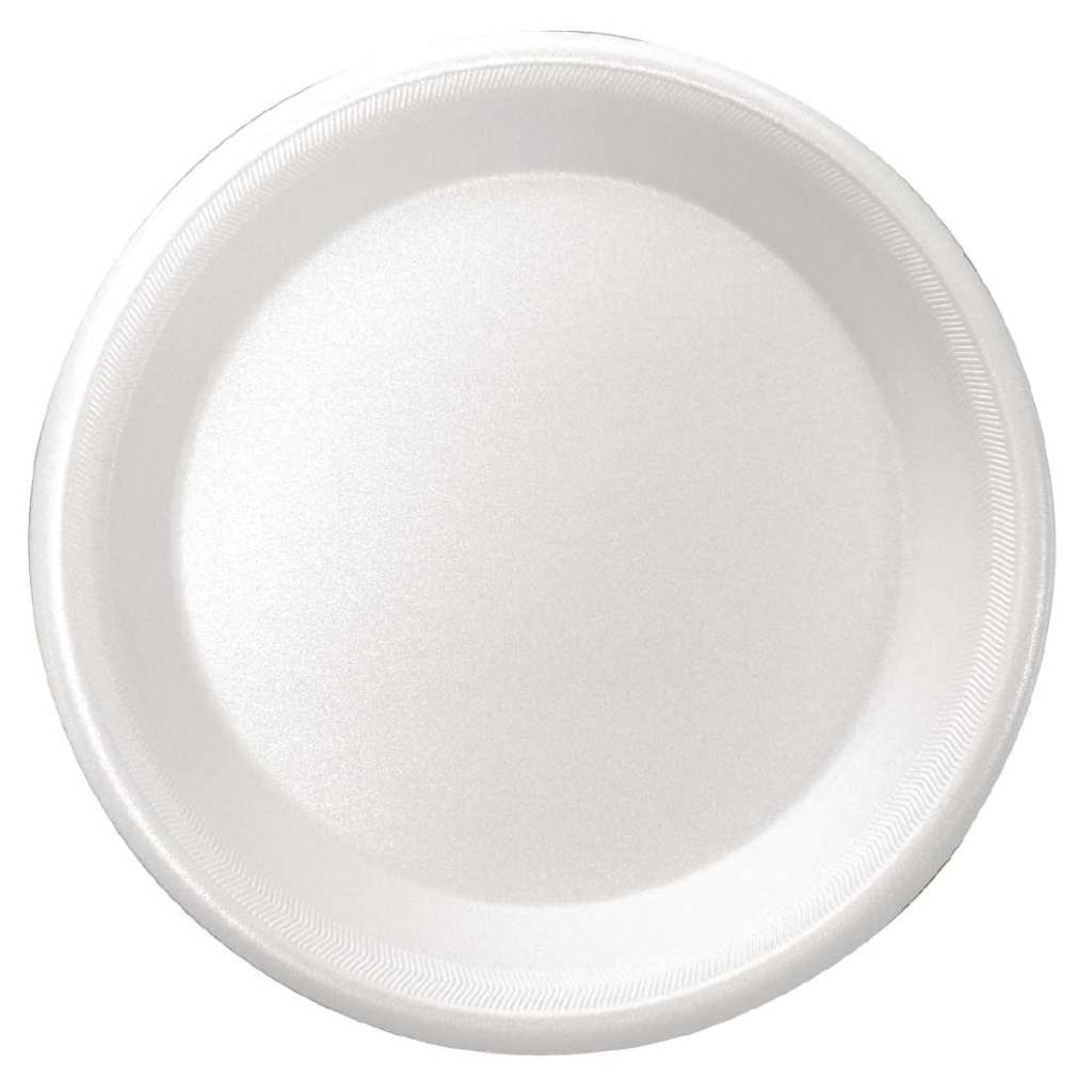 Disposable Plates and Bowls