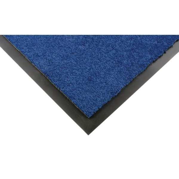 Entraplush Blue - 0.9x1.5m (Direct)-0