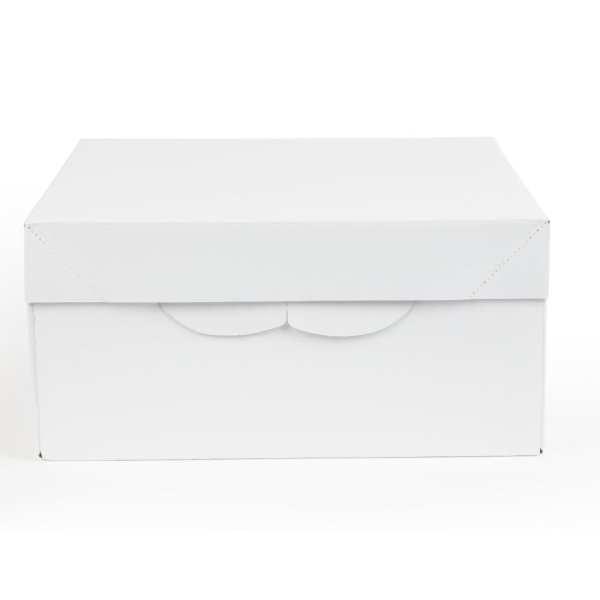 "PME Cake Box - 12""-0"