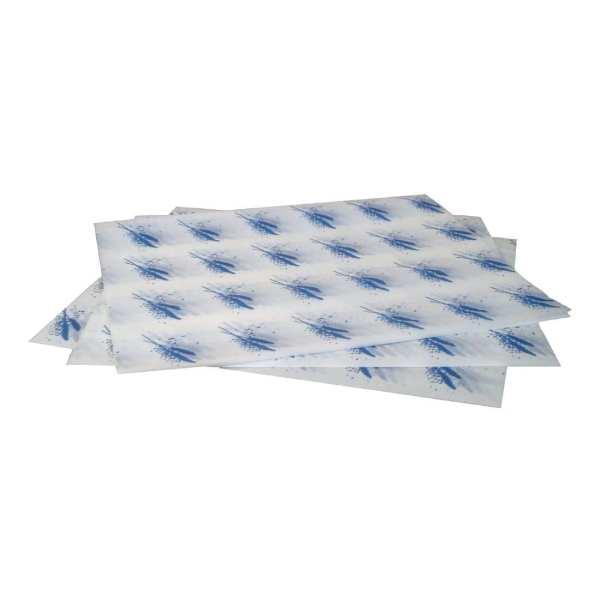 Burger Wraps Blue (Box 1000)-0