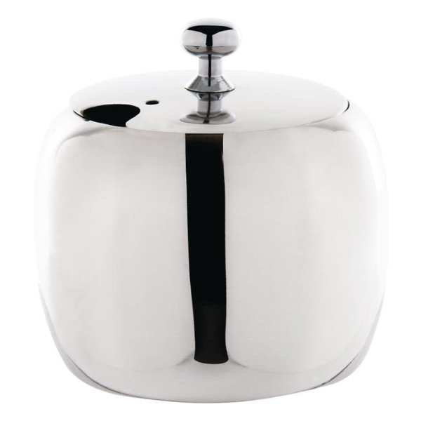 Cosmos Sugar Bowl - 225ml 8oz-0
