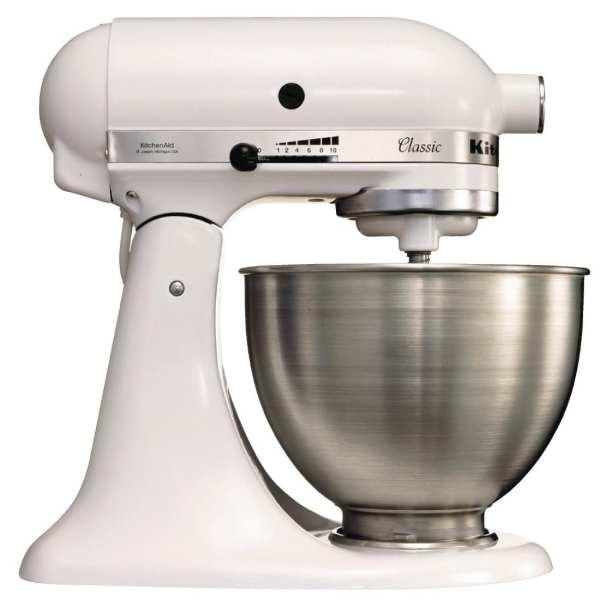 Kitchenaid Mixer K45-0