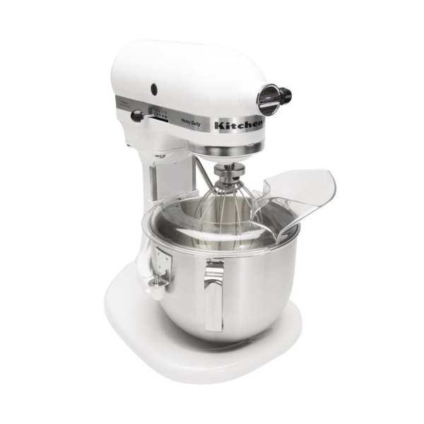Kitchenaid Mixer 5KPM5-0