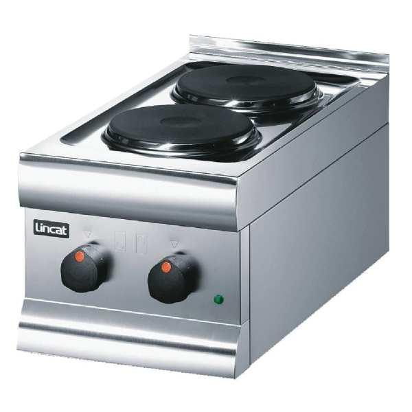 Lincat Boiling Unit 2 Plate HT3-0
