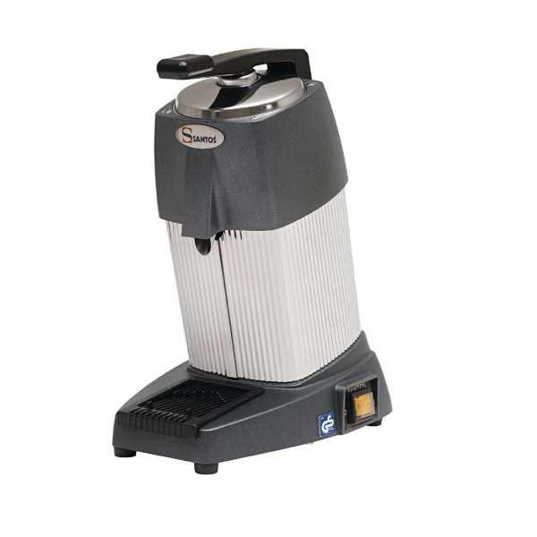 Santos Auto Citrus Juicer-0