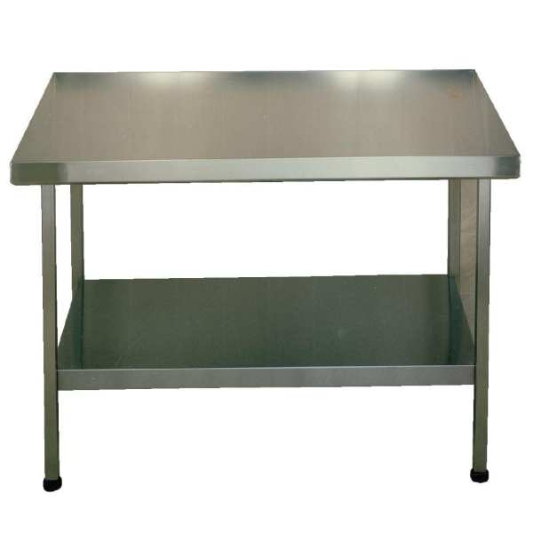 Sissons Centre Table - 1200x650mm (Direct)-0