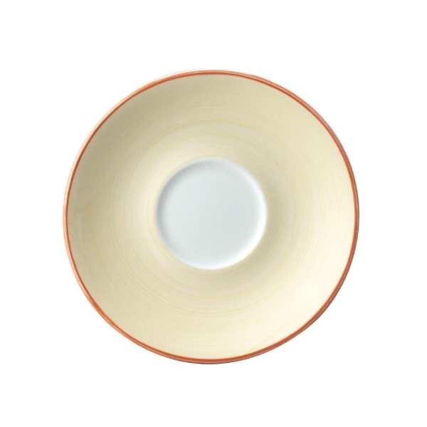 Sahara Cappuccino Saucer (Box 24) (Direct)-0