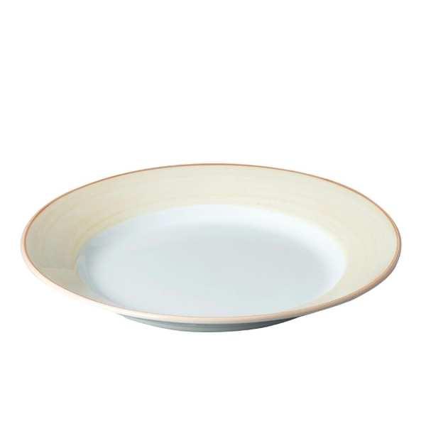 "Sahara Mediterranean Dish 11"" (Box 12) (Direct)-0"