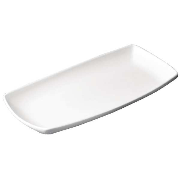 X-Squared Oblong Plate (Box 12) (Direct)-0
