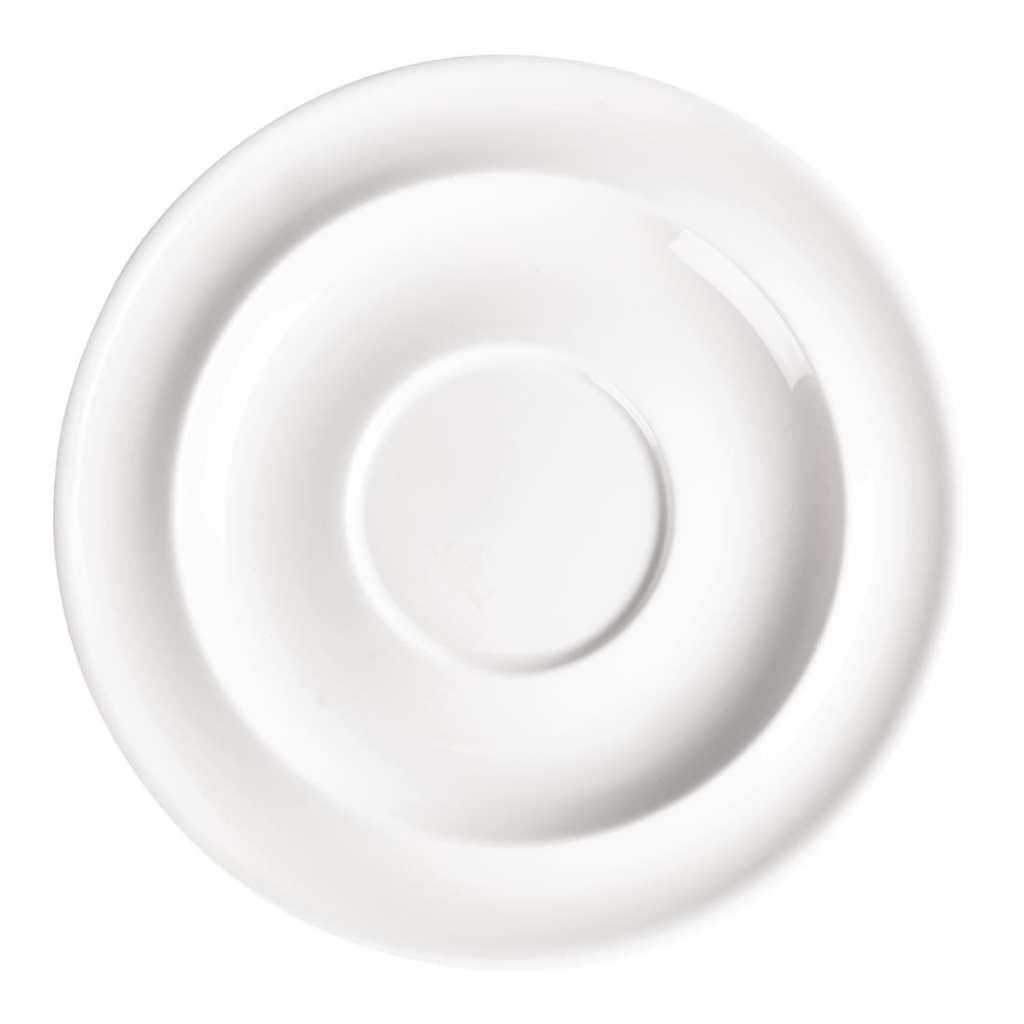 Royal Porcelain Crockery