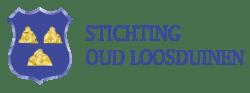 Stichting Oud Loosduinen