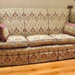 Sofasofa Reviews Ashley Leather Recliner Sofa Loveseat Bespoke Covers Uk Review Home Co
