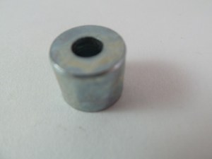 13mm Steel Spacer for Brake Caliper Pivot Bolt
