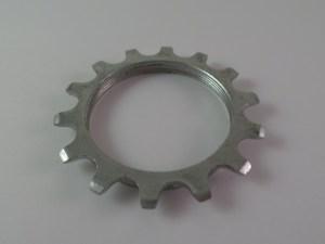 "Maillard 700 Freewheel ""MD"" 5 speed 14T threaded Cog"