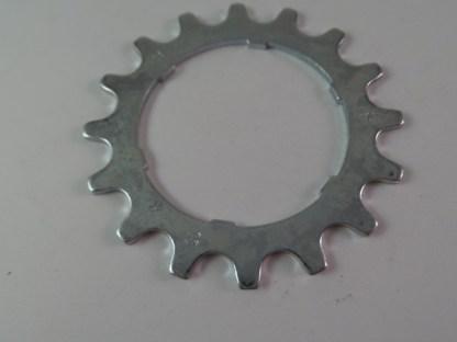 "Maillard Helicomatic Freewheel ""SHA"" 5,6, and 7 speed 16T Cog"