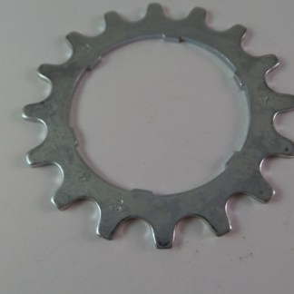 "Maillard Helicomatic Freewheel ""SHA"" 5,6, and 7 speed 16T Cog"